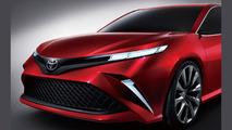 Toyota Fun Concept