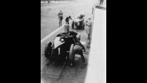 Autodromo di Monza - Archivio Storico Automobile Club Milano