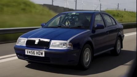 Alfa romeo mole 001 coupe 16