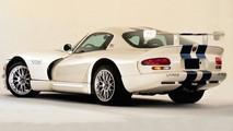 1998 Dodge Viper GTS-R GT2