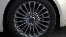 2016 Ford Mondeo 2.0 TDCI Titanium| Neden Almalı?