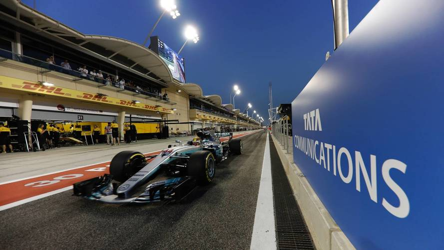 Motorsport.tv links with Tata Communications to deliver video