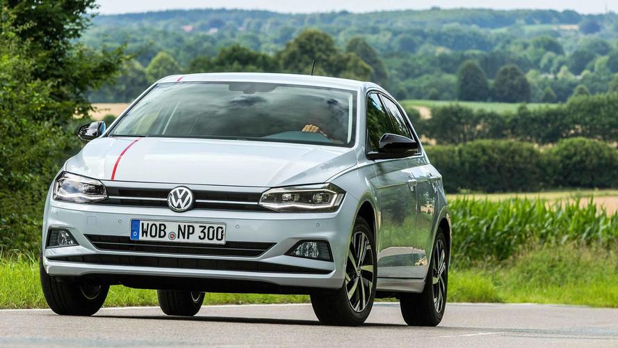 2018 Volkswagen Polo 1.0 TSI İlk Sürüş İncelemesi