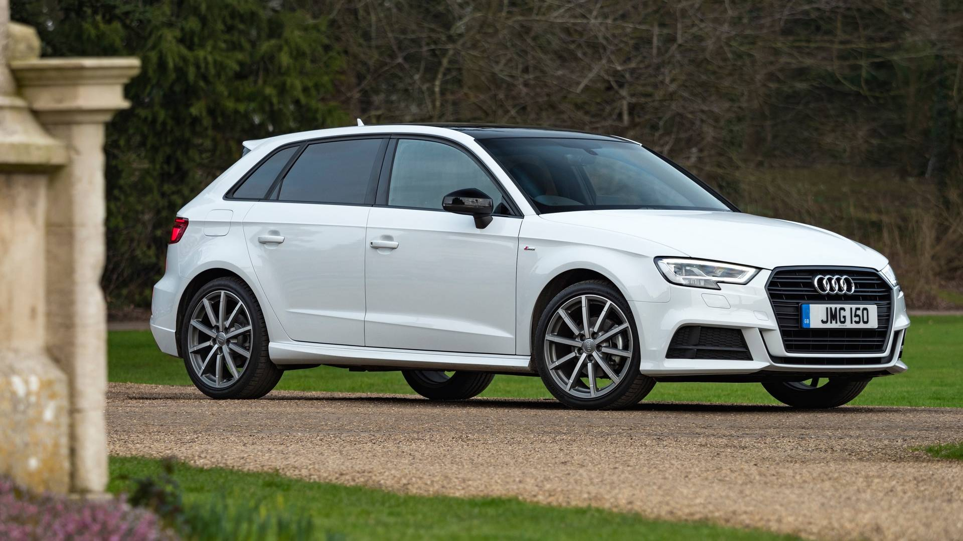 2018 Audi Hatchback New Car Release Date And Review 2018