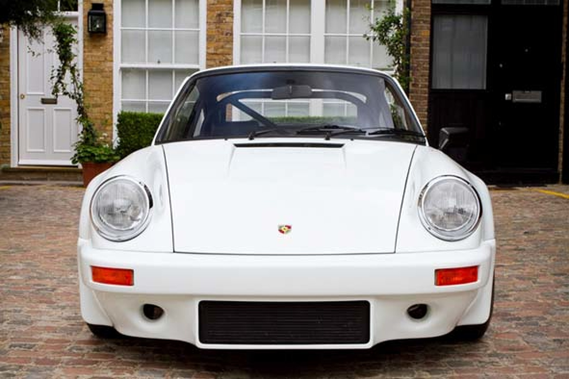 Porsche 911 3.0 Carrera RS For Sale