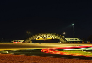 In 2013, Is Le Mans Still Relevant?