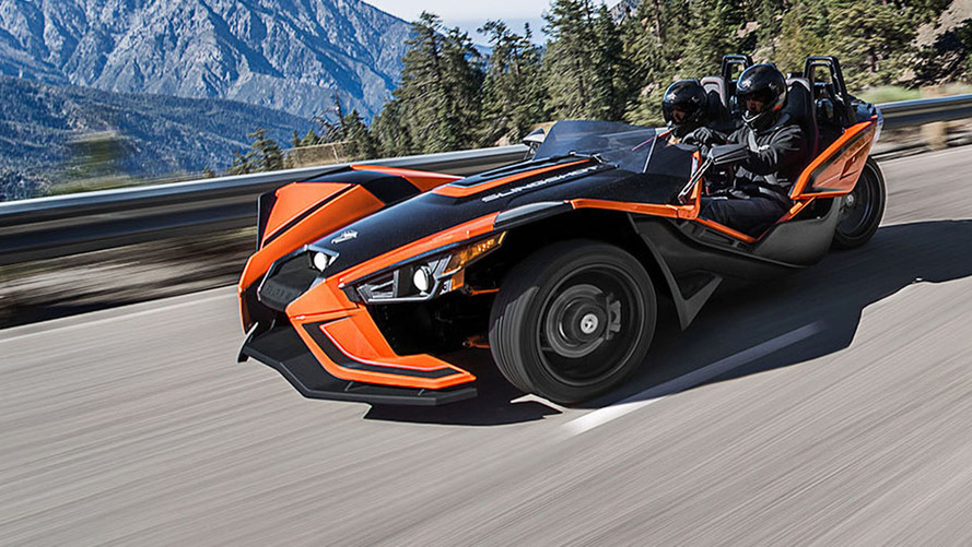Three More States Move To Reclassify Slingshot