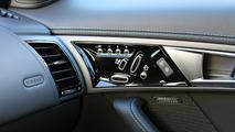 2017 Jaguar F-Type Coupe: İnceleme