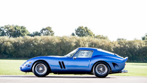 Ferrari 250 GTO World's Most Expensive