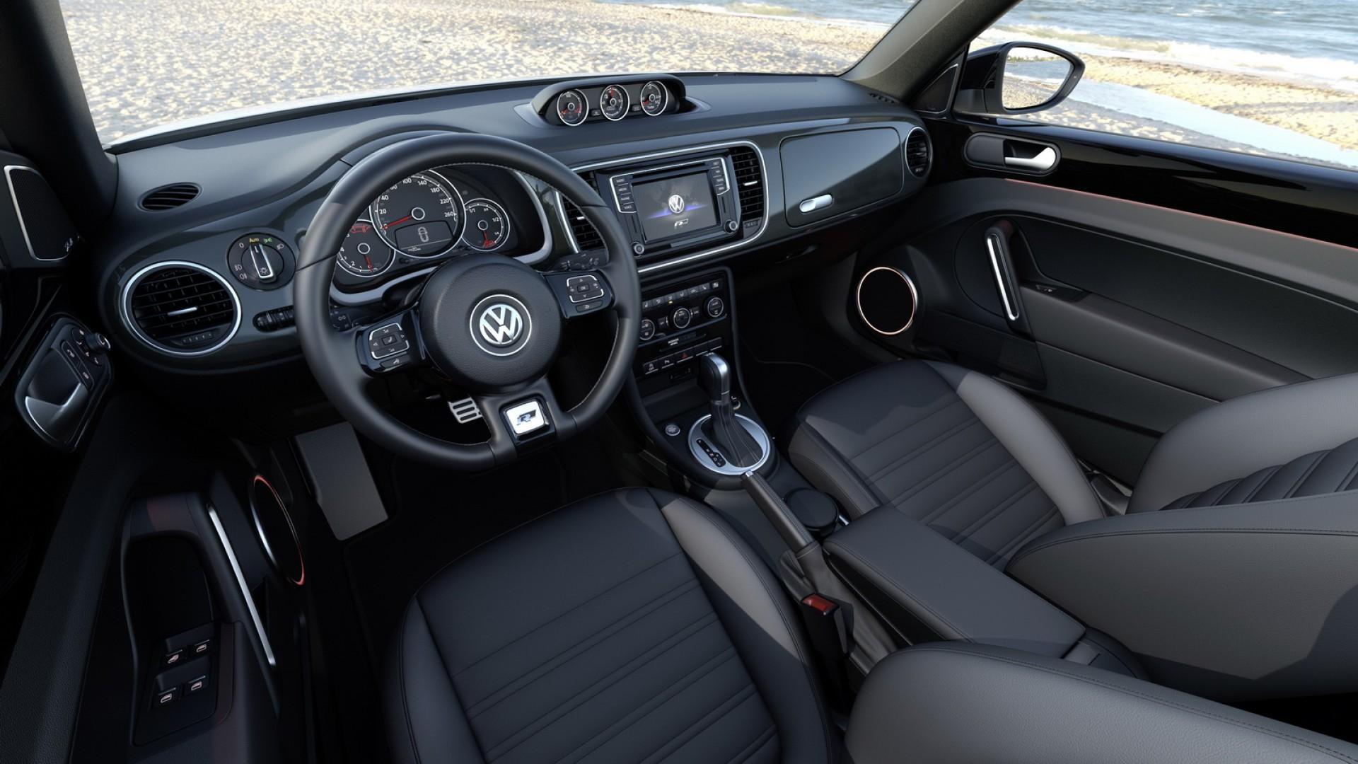 Sobre Volkswagen Fusca 2017 Volkswagen-atualiza-o-novo-fusca-para-a-linha-2017-veja-fotos