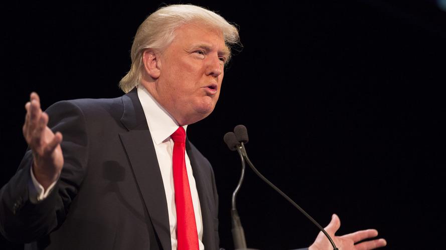 Trump deve afrouxar emissões e deixar EUA isolados