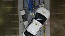 Hyundai Ioniq_2