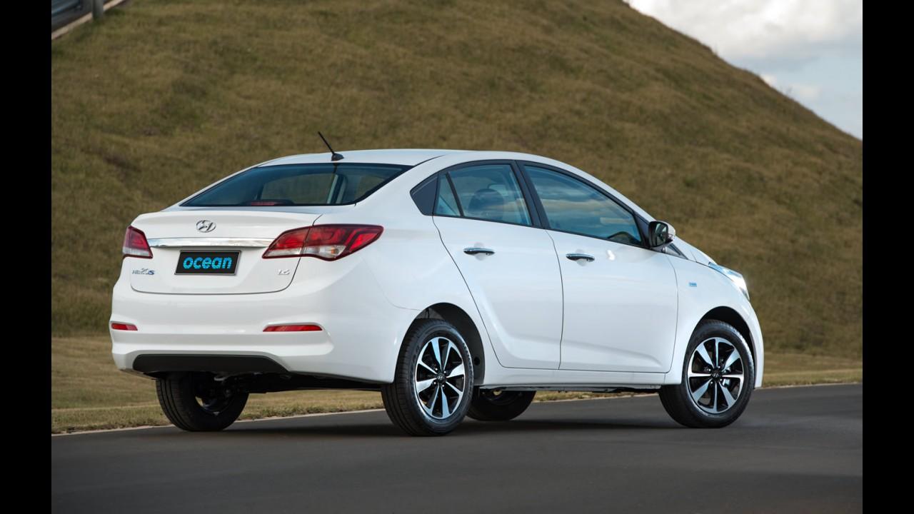 Mercado: financiamentos de carros novos têm recuo de 30% no 1º semestre