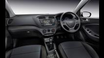 Hyundai i20 recebe o motor que falta ao nosso HB20