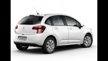Citroën C3 Style: série tem visual exclusivo e preço inicial de R$ 52.080