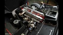 Chevrolet Cruze Z-Spec SEMA