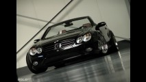 Wheelsandmore Mercedes-Benz SL-Maxx