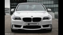 Prior Design BMW 5-Series