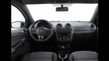 VW Gol ganha duas versões aventureiras: Track e Rallye