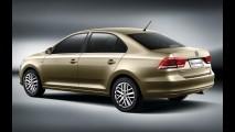 Volkswagen deve decidir sobre marca de baixo custo em breve