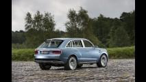 Após conceito controverso, Bentley comemora interesse em seu SUV