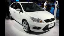 Os campeões de 2012: Veja quais foram os carros mais vendidos