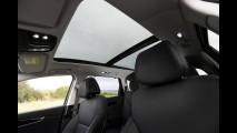 Este é o novo Sorento que a Kia vai mostrar no Salão do Automóvel