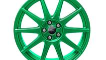 Ford Performance Parts wheel3