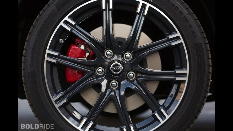 2016 Buick Cascada Convertible
