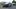 Volkswagen Touareg 2018 - Surpris en phase de développement