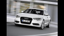 World car of the Year 2012: le semifinaliste