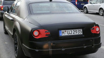 Rendered Speculation: Baby Rolls Royce