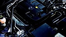 Mazda NR-A MX-5 Roadster (Japan)