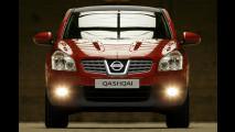 Nissan-Premiere