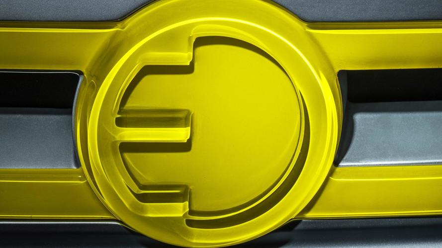 Mini électrique en 2019