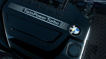 BMW says new 3-cylinder engine might not make it to next 3-Series [video]