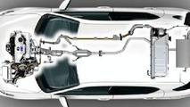 Lexus CT 200h leaked photos - 723 - 23.02.2010