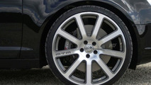 MTM Audi S6 2006