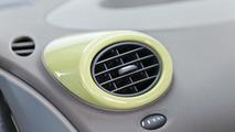 2012 Renault Twingo 28.07.2011