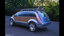Dodge Kahuna Concept