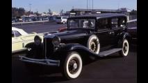 Chrysler Special