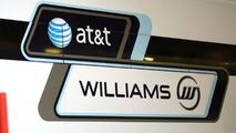 Williams enjoys status but eyes carmaker alliance