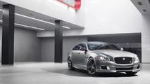2014 Jaguar XJR 20.3.2013