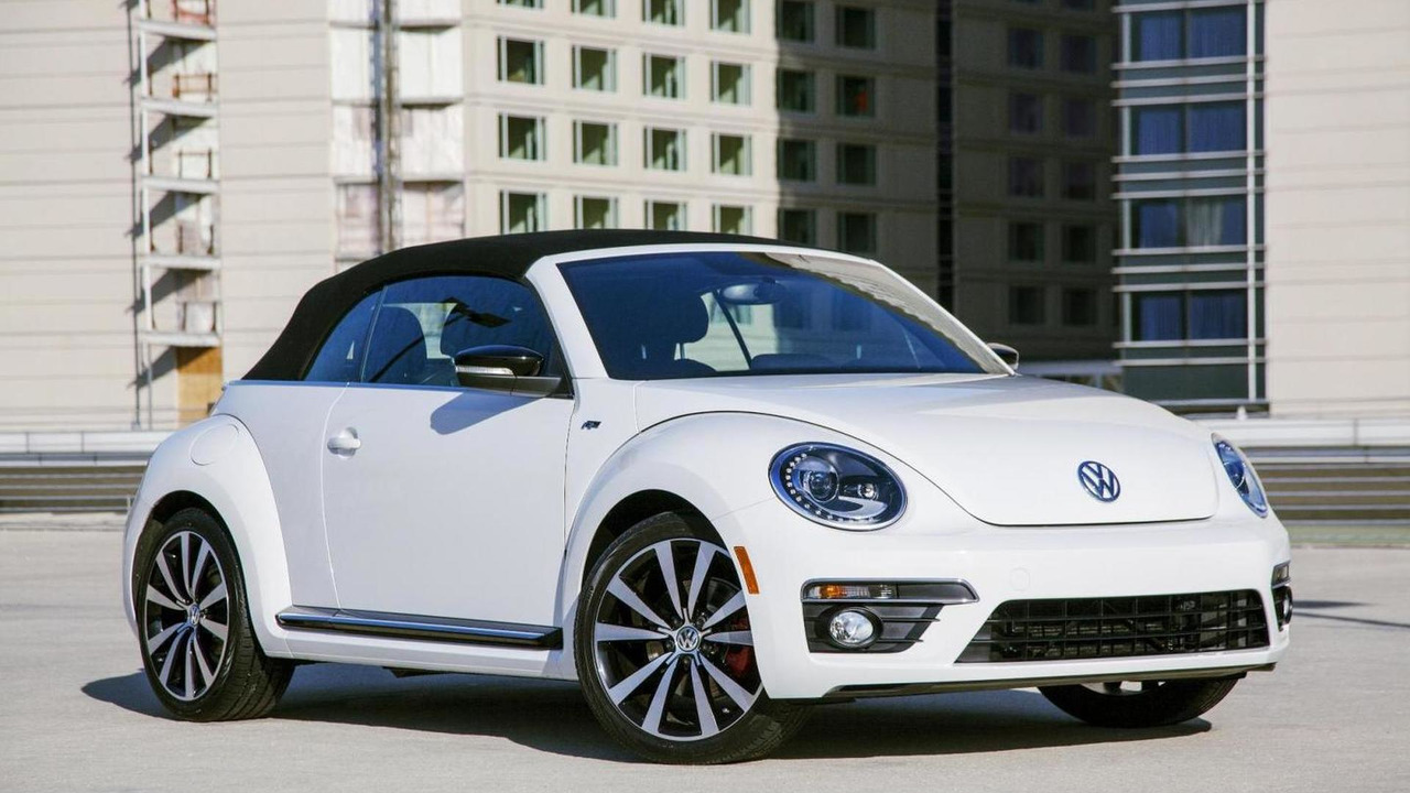 models debuts volkswagen h edition in gti chicago limited news