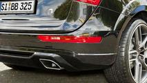 Audi SQ5 TDI by B&B