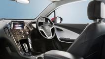 Vauxhall Ampera 11.7.2012