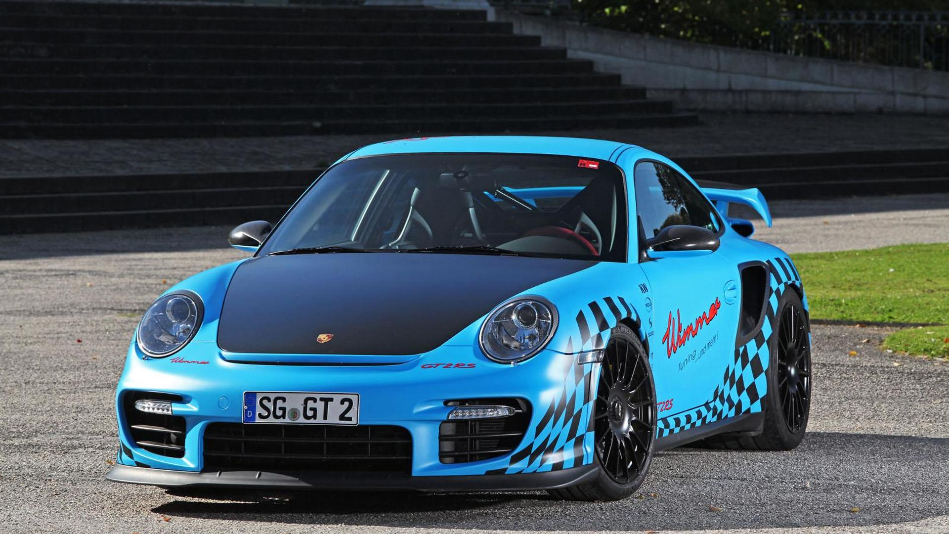 2012-340026-porsche-911-gt2-rs-muscle-play-by-wimmer-rs-23-10-20121 Astounding Porsche 911 Gt2 Rs 2012 Cars Trend