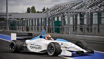 Formulec EF01 prototype, 1600, 28.08.2012