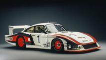 Top 5 des spoilers des modèles Porsche