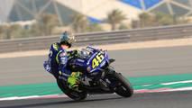 Valentino Rossi renueva con Yamaha hasta 2020